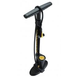 Pompe à vélo Topeak JoeBlow Max HP - noire