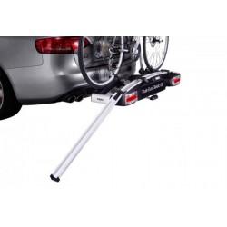 Rampe chargement Thule 9152 pour porte-vélos Euroway et Europower