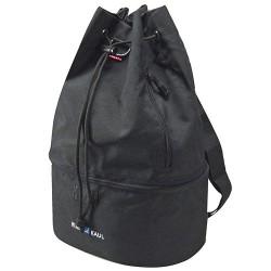 Sacoche de guidon Matchpack KLICKfix