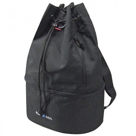 Sacoche de guidon Matchpack Classique KLICKfix
