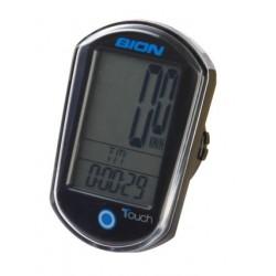 Compteur vélo tactile Bion CY-318 (sans fil)