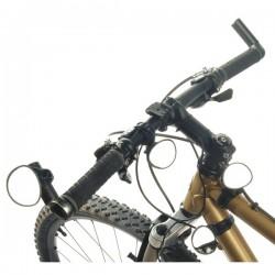 Rétroviseur vélo SPY ZEFAL