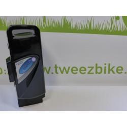 Batterie Panasonic 26V 12Ah pour vélos électriques Gitane, Peugeot