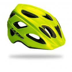 Casque LAZER Beam Flash Yellow
