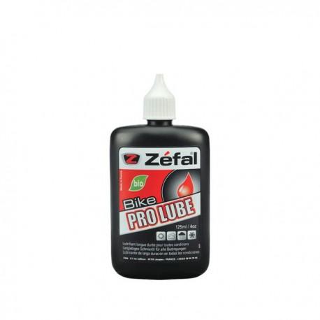 Lubrifiant Bike Bio ProLube ZEFAL 125ml