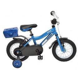 Vélo Enfant Gitane MINI'Z 12 Garçon
