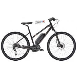 Vélo électrique peugeot ET01 Sport Bosch Active Mixte