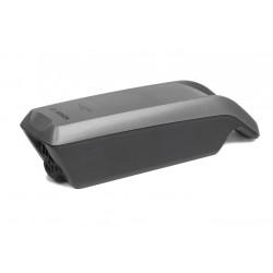Batterie cadre Bosch PowerPack 400Wh  Platine