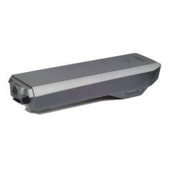 Batterie porte bagage Bosch PowerPack 300Wh Platine