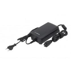 Chargeur standard batterie Bosch 36V 4A