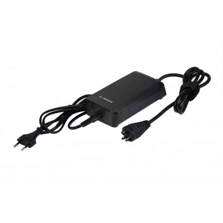 chargeur compactd batterie bosch 36v 4a chargeur bosch. Black Bedroom Furniture Sets. Home Design Ideas