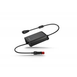 Chargeur de voyage 12V batterie Bosch 36V 2A