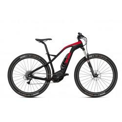 Vélo électrique O2FEEL Karma XT+ Shimano E8000