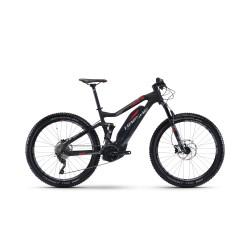 Vélo électrique SDURO FullSeven 7.0 Yamaha PW-X 500Wh