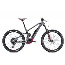 Vélo électrique MOUSTACHE Samedi 27 Race 9 Carbon- Saison 7