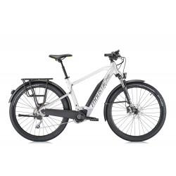 Vélo électrique MOUSTACHE Samedi 27 Xroad 3 - Saison 7