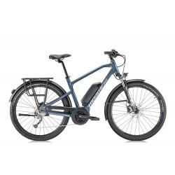 Vélo électrique MOUSTACHE Samedi 27 Xroad 1 - Saison 7