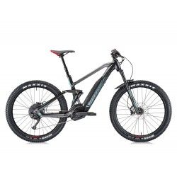Vélo électrique MOUSTACHE Samedi 27 Trail 6 - Saison 7