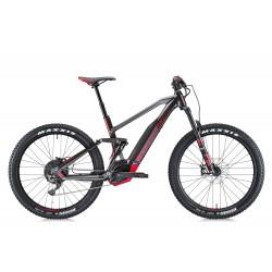 Vélo électrique MOUSTACHE Samedi 27 Trail 8 - Saison 7