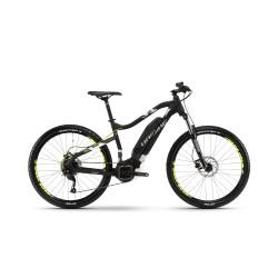 Vélo électrique SDURO HardSeven 1.0 Yamaha 400Wh