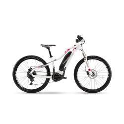Vélo électrique SDURO HardLife 2.0 Ladies Yamaha 400Wh