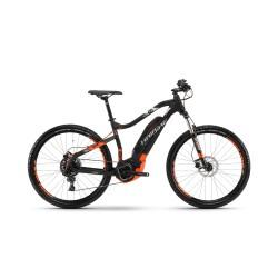 Vélo électrique SDURO HardSeven 2.0 Yamaha 400Wh