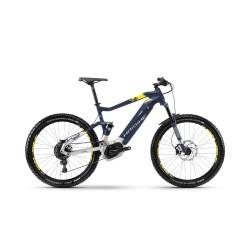 Vélo électrique SDURO FullSeven 7.0 Bosch CX 500Wh
