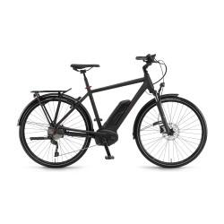 Vélo électrique Winora Sinus Tria 10 Bosch Peformance 500Wh Deore 10