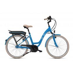 Vélo électrique VOG N7 C O2Feel