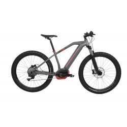 Vélo électrique Peugeot EM02 27,5+ Bosch CX Powertube Deore 10