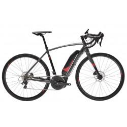 Vélo électrique Gitane E-Rapid Ultegra Yamaha 500Wh