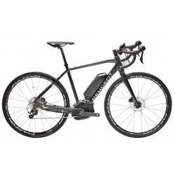 Vélo électrique Peugeot ER02 Ultegra Bosch 500Wh