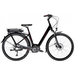 Vélo électrique Peugeot EC01 D9 Bosch Active 400Wh