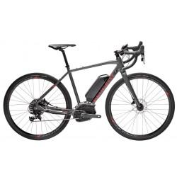 Vélo électrique Peugeot ER02 Apex Bosch 500Wh