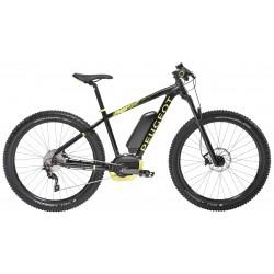 Vélo électrique Peugeot EM02 27,5+ SLX 10 Bosch Performance CX