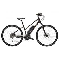 Vélo électrique Peugeot ET01 Sport Bosch Active Plus Mixte