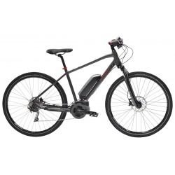 Vélo électrique Peugeot ET01 Sport Bosch Active Plus Homme