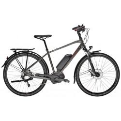 Vélo électrique peugeot ET01 XT 10 Bosch Performance Homme
