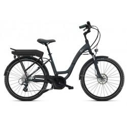 Vélo électrique VOG D8 C Off-Road O2Feel