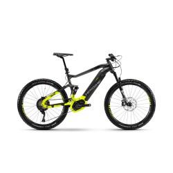 Vélo électrique SDURO FullSeven 9.0 Bosch CX 500Wh