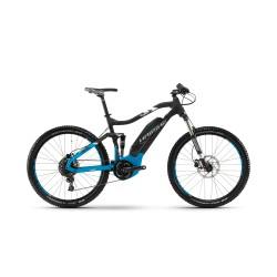 Vélo électrique SDURO FullSeven 5.0 Yamaha 400Wh