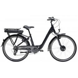 """Vélo électrique Gitane Organ E-Bike Lady et XS - 36V 8.8 à 14.5 Ah Mixte 26"""" ou 28"""" Altus 8"""