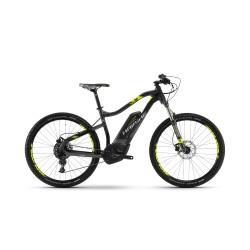 Vélo électrique SDURO HardSeven 4.0 Bosch CX 500Wh