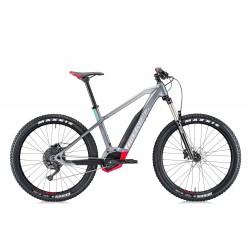 Vélo électrique MOUSTACHE Samedi 27 Off 4 - Saison 7