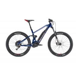 Vélo électrique MOUSTACHE Samedi 27 Trail 4 - Saison 8