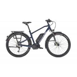 Vélo électrique MOUSTACHE Samedi 27 Xroad 1 - Saison 8