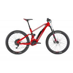 Vélo électrique MOUSTACHE Samedi 27 Trail 6 - Saison 8