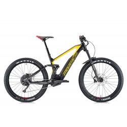 Vélo électrique MOUSTACHE Samedi 27 Trail 7 Carbon - Saison 7