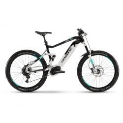Vélo électrique SDURO FullSeven LT 7.0 Bosch CX 500Wh - 2019