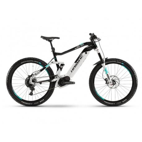 Vélo électrique SDURO FullSeven LT 7.0 Bosch CX 500Wh